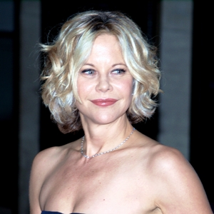 Meg Ryan / foto: Wikipedia